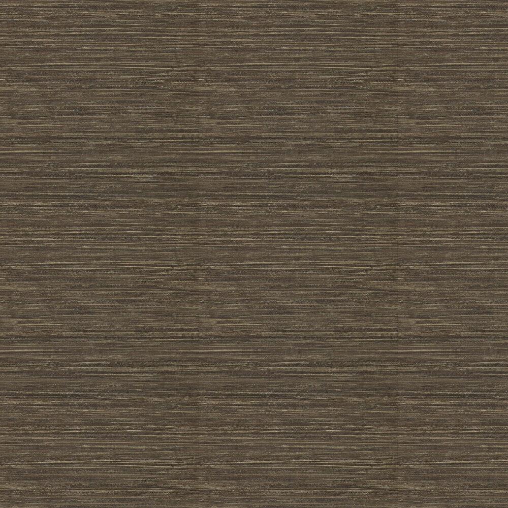 Oralia Wallpaper - Graphite - by Harlequin