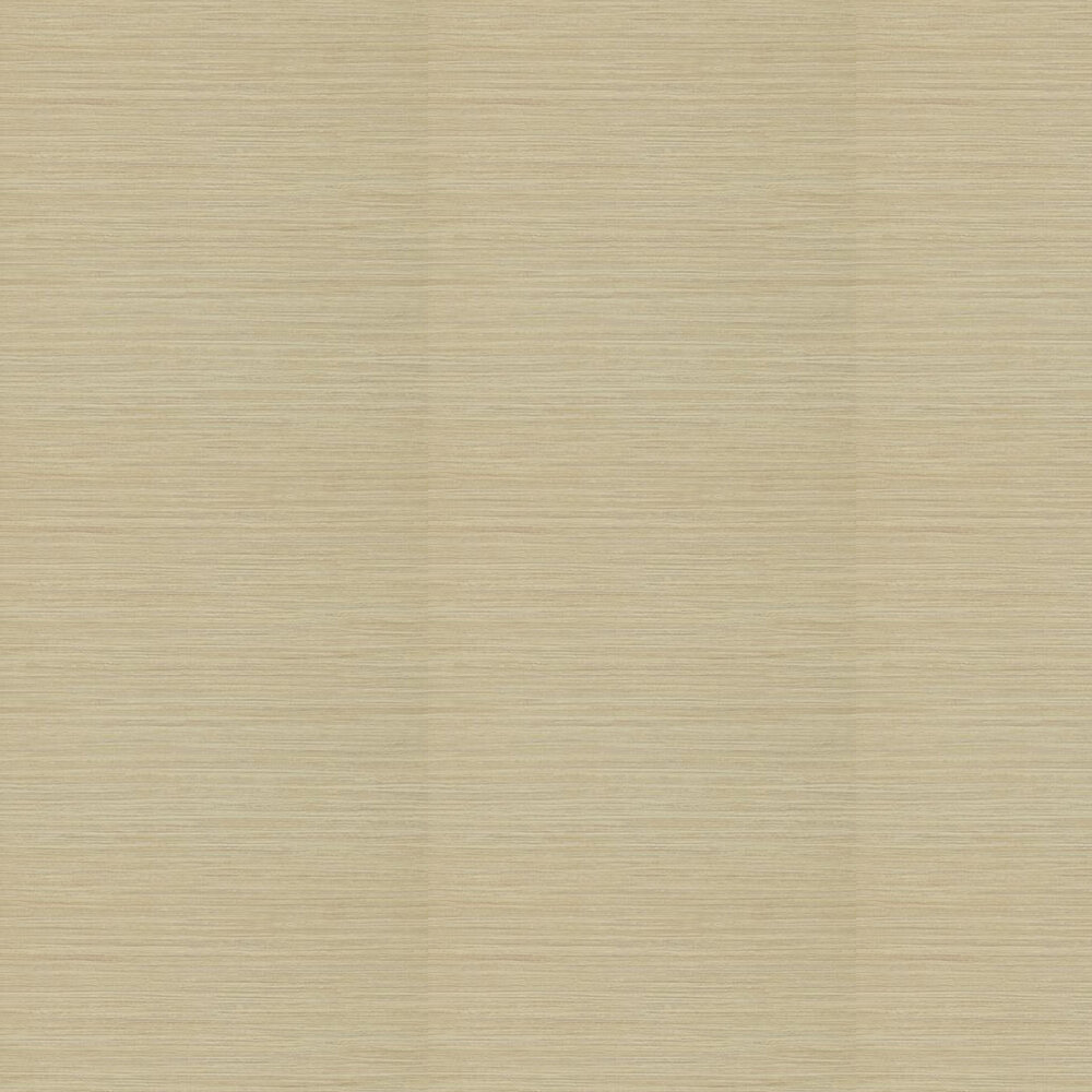 Oralia Wallpaper - Hessian - by Harlequin