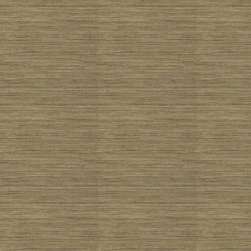 Oralia Wallpaper - Seaglass - by Harlequin