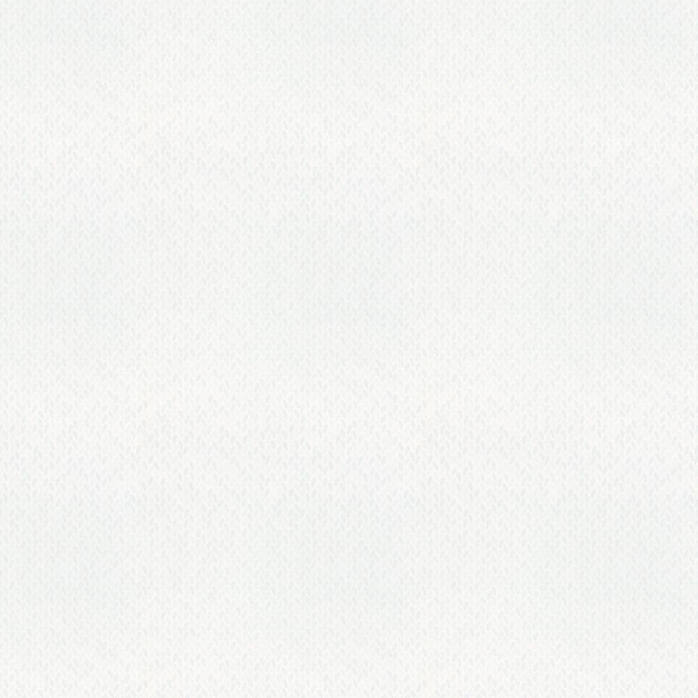 Ella Wallpaper - Pale Grey - by Sandberg