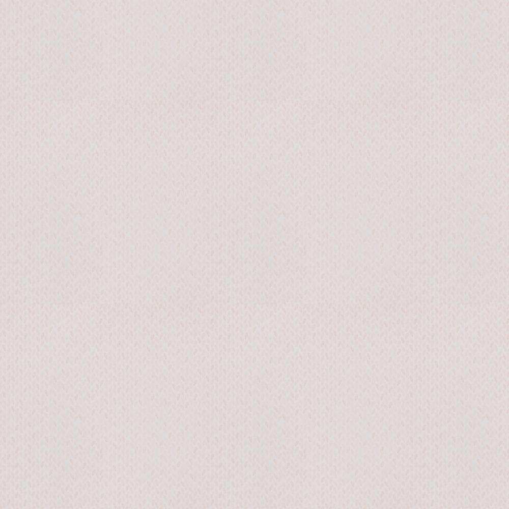 Ella Wallpaper - Pink - by Sandberg