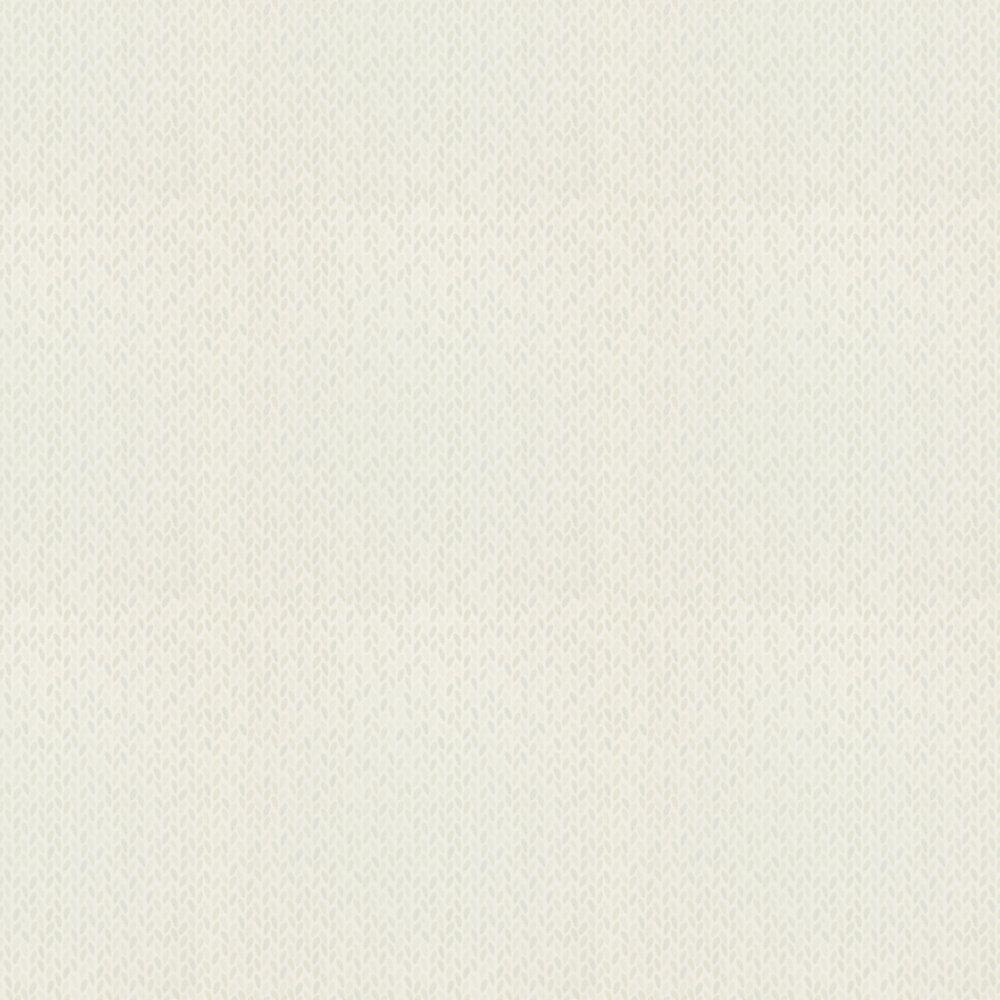 Sandberg Ella Grey / Beige Wallpaper - Product code: 415-21