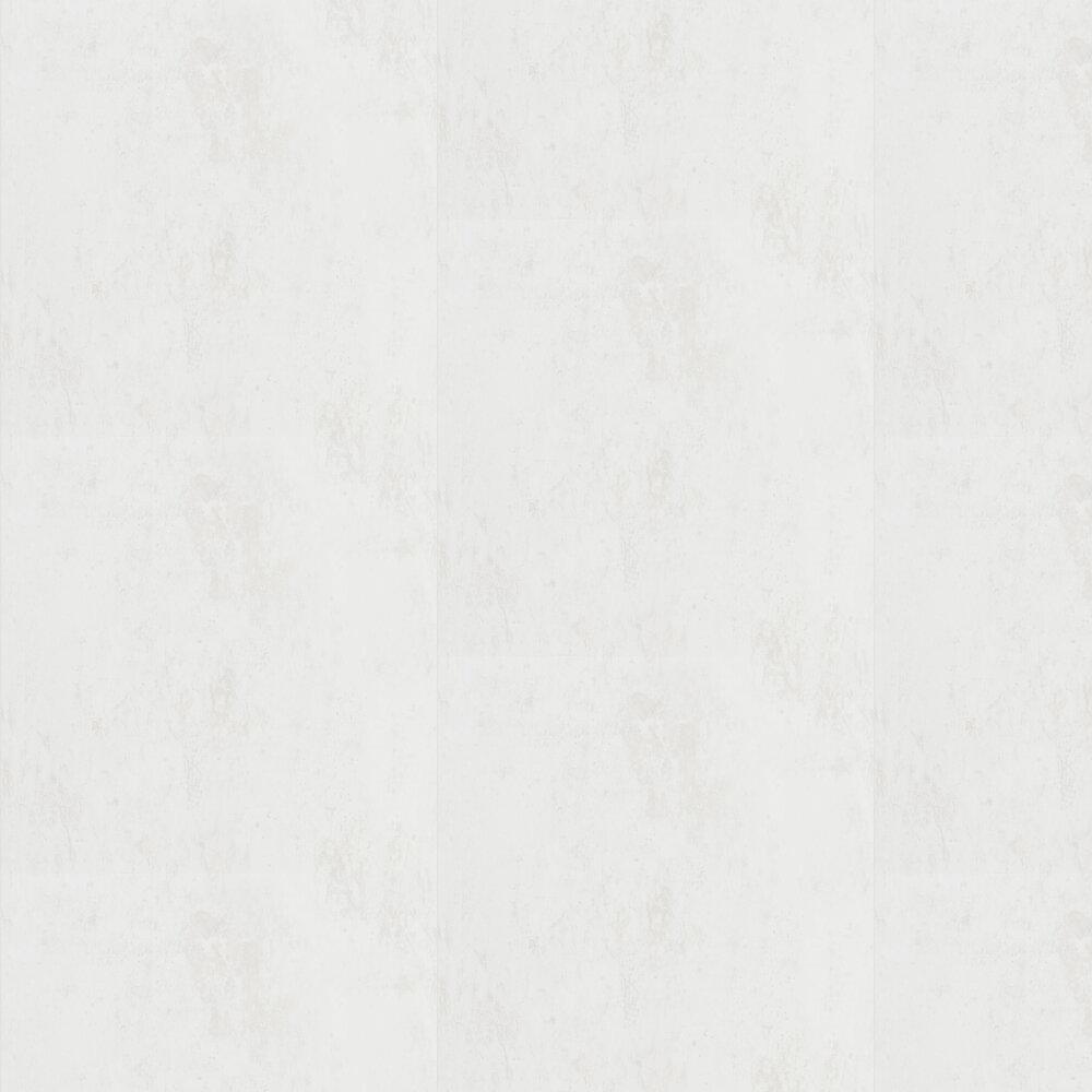 Michaux Wallpaper - Alabaster - by Designers Guild
