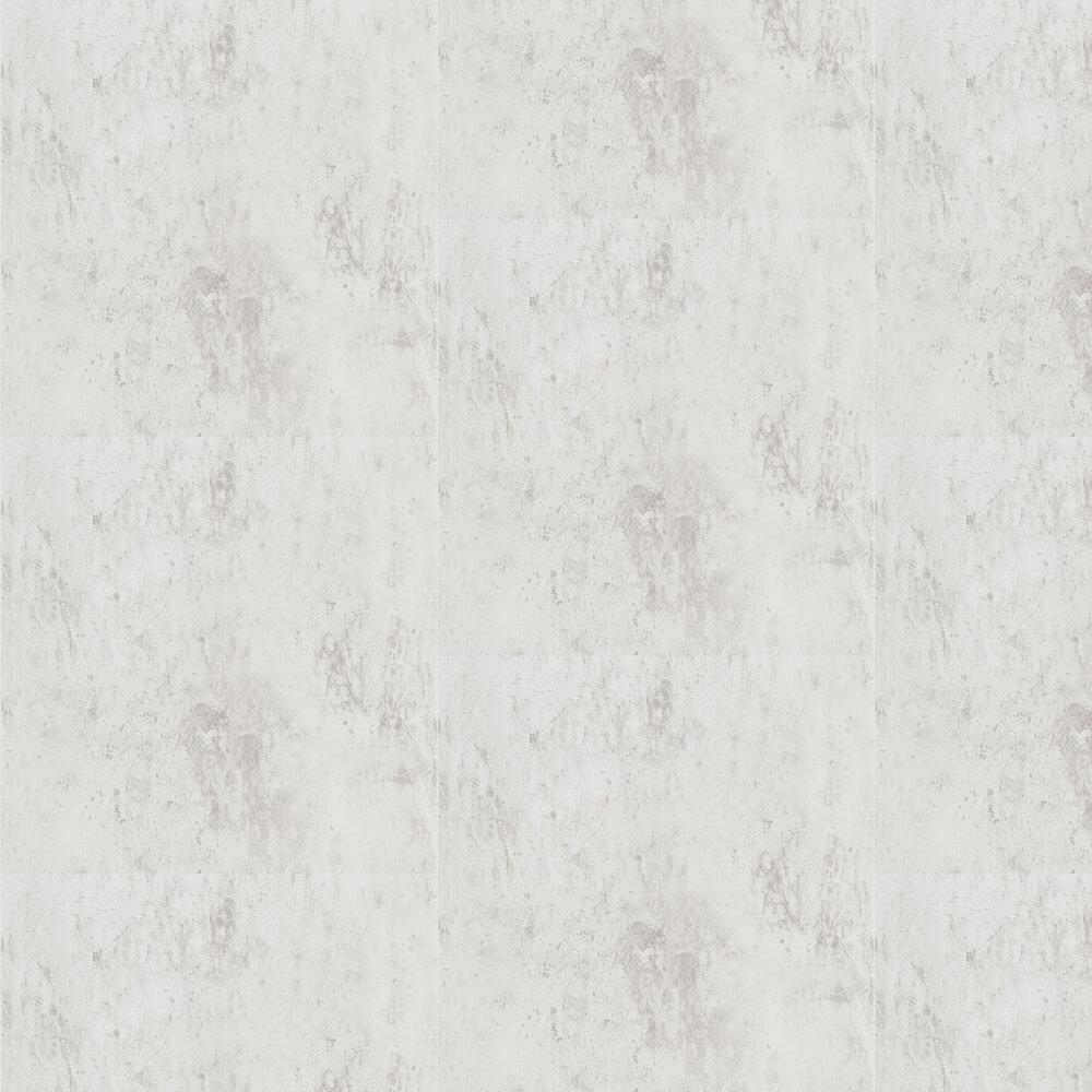 Michaux Wallpaper - Ecru - by Designers Guild