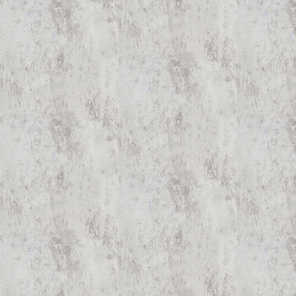 Michaux Wallpaper - Thistle - by Designers Guild
