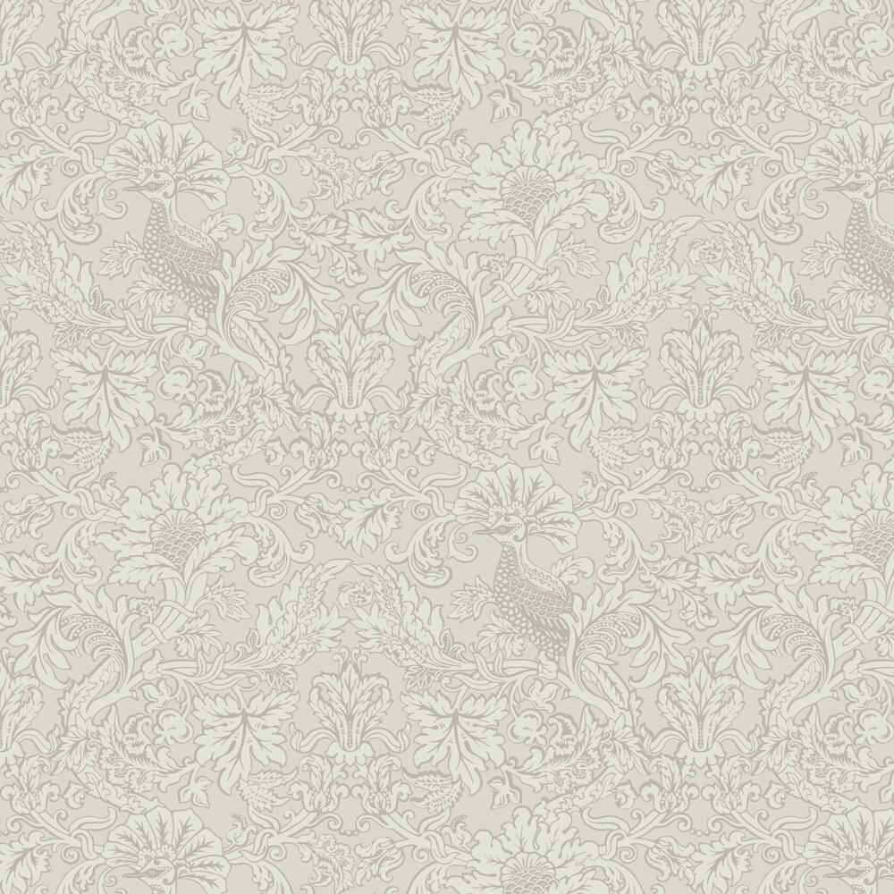 Cole & Son Balabina Stone Wallpaper - Product code: 108/1002