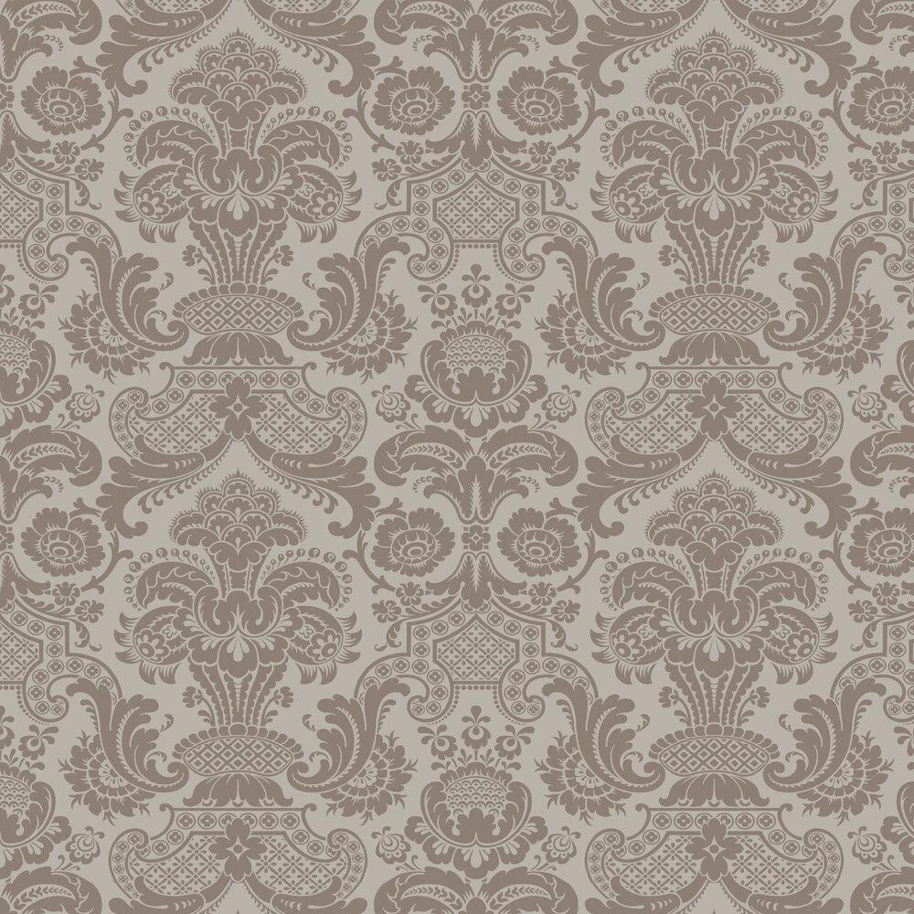 Cole & Son Carmen Mole Wallpaper - Product code: 108/2009