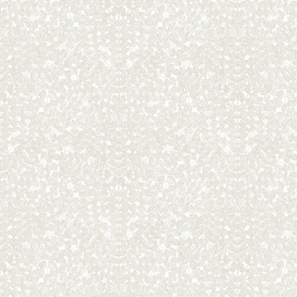 Boråstapeter Romans Beige & Cream Wallpaper - Product code: 1767
