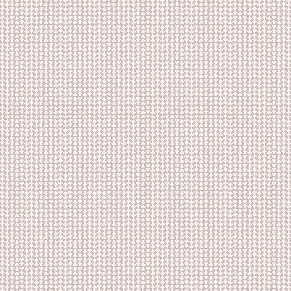 Boråstapeter Arne Pink & Taupe Wallpaper - Product code: 1782