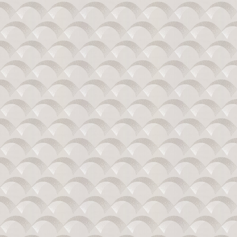 Farrow & Ball Arcade Grey Wallpaper - Product code: BP 5301