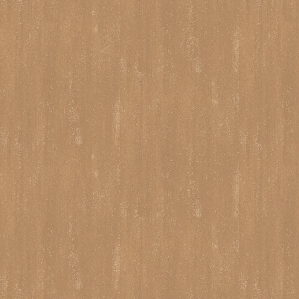 Amara Wallpaper - Bronze - by SketchTwenty 3