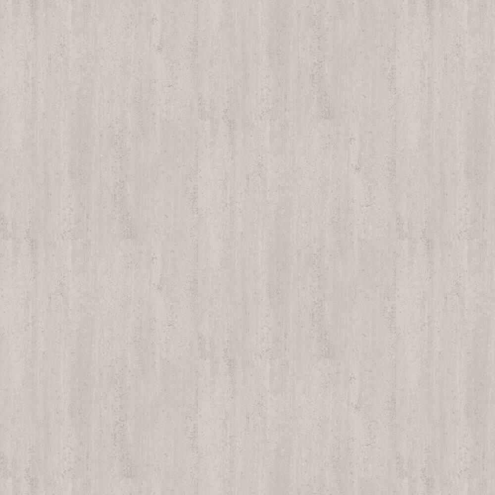 Amara Wallpaper - Taupe - by SketchTwenty 3