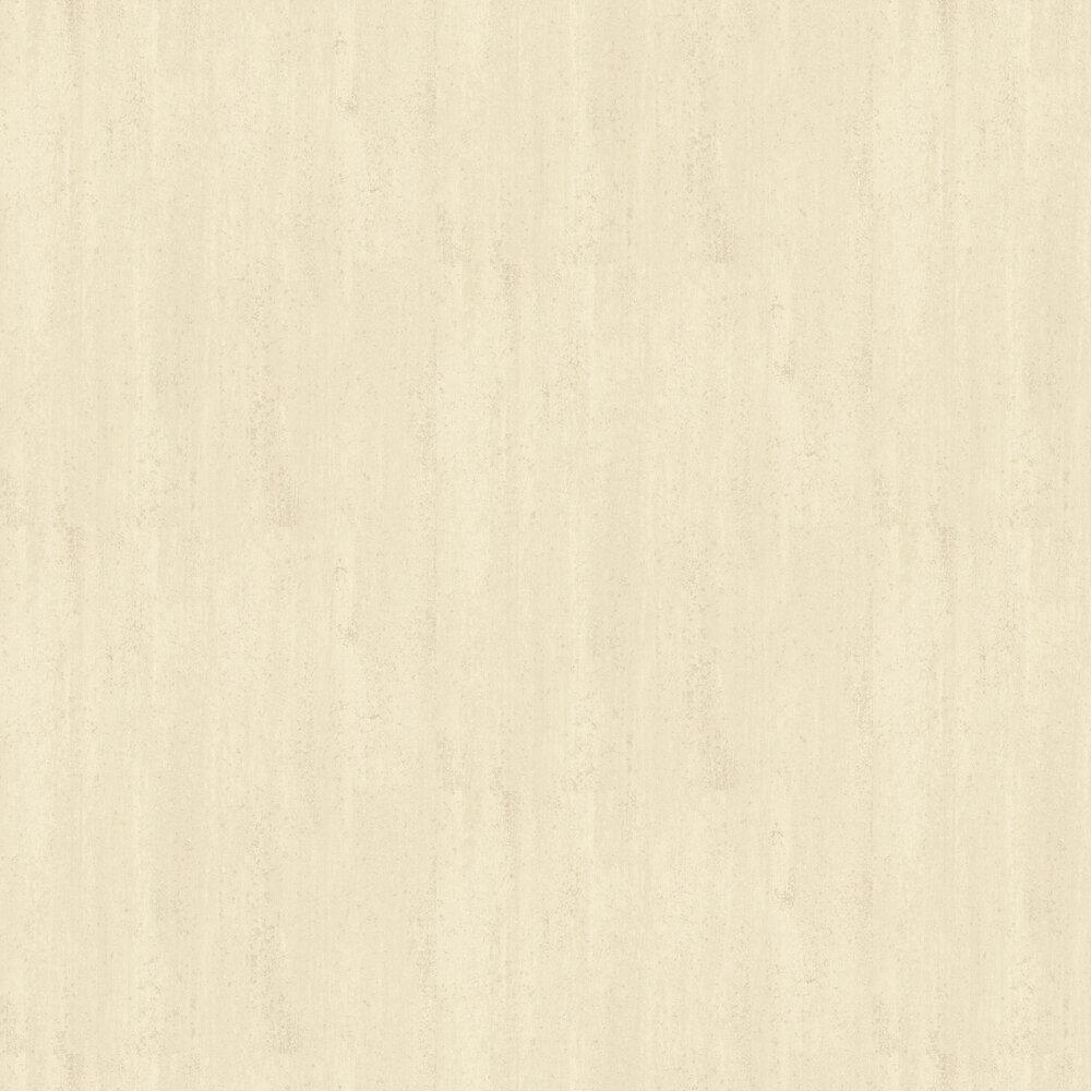 Amara Wallpaper - Sand - by SketchTwenty 3