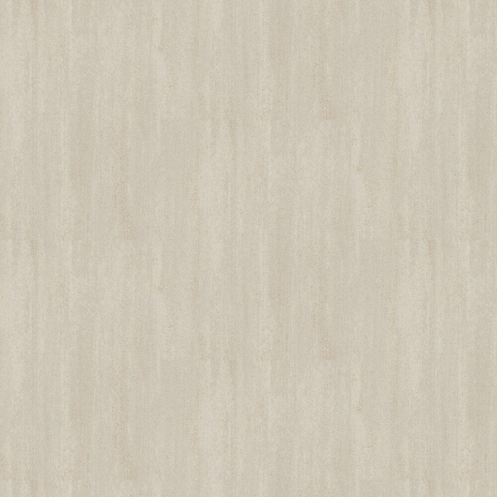 Amara Wallpaper - Champagne - by SketchTwenty 3