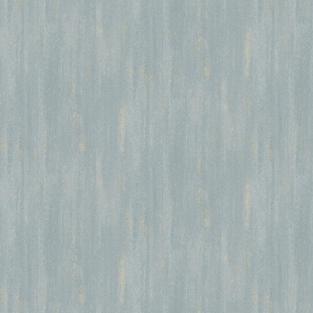 Amara Wallpaper - Ocean - by SketchTwenty 3