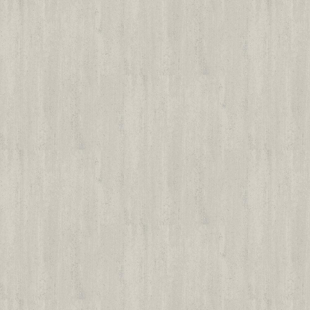 Amara Wallpaper - Silver - by SketchTwenty 3