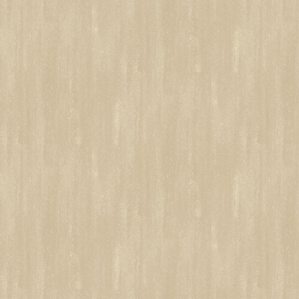 SketchTwenty 3 Amara Gold Wallpaper - Product code: SH00606