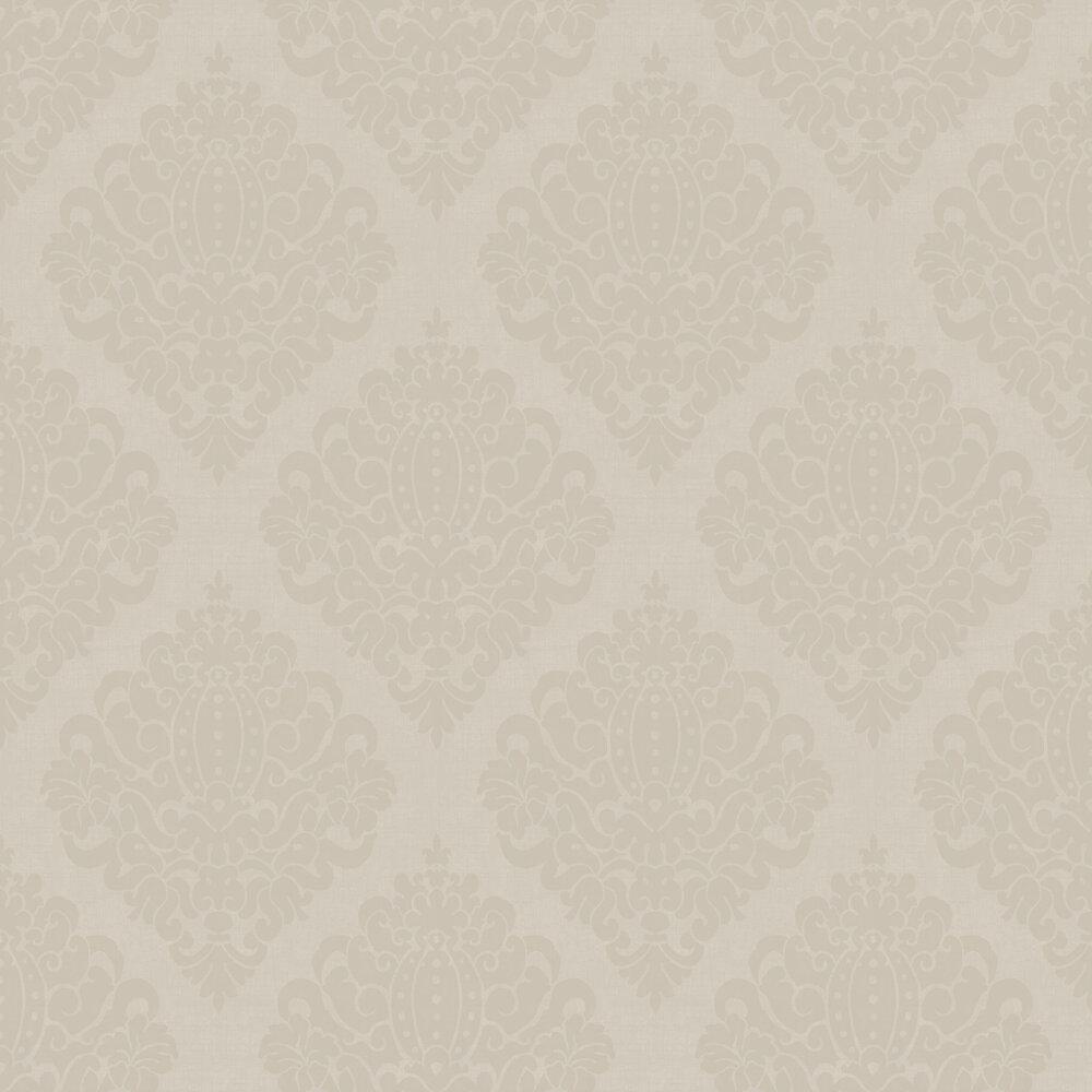 SketchTwenty 3 Casablanca Champagne Wallpaper - Product code: SH00609