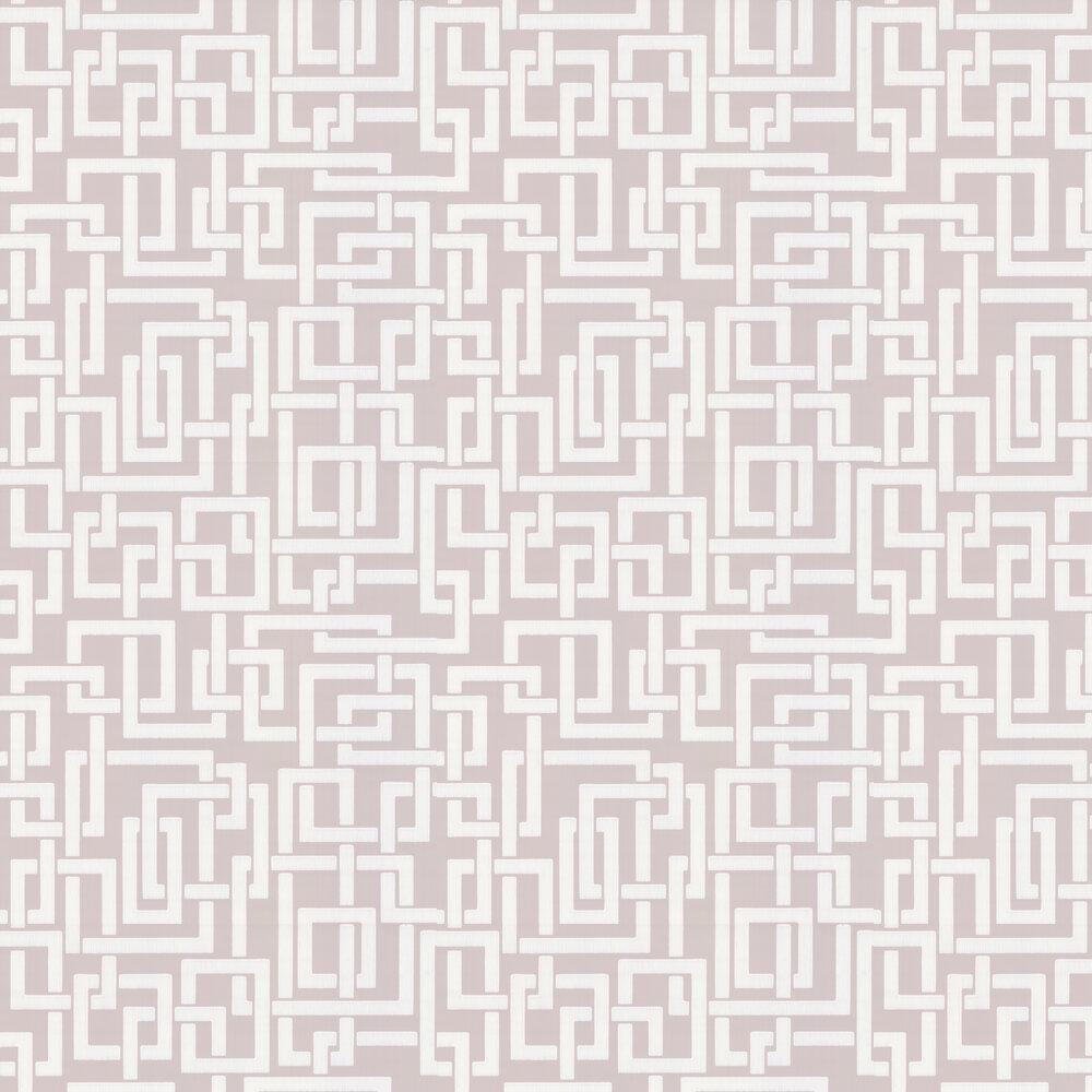 Farrow & Ball Enigma Beige Wallpaper - Product code: BP 5502