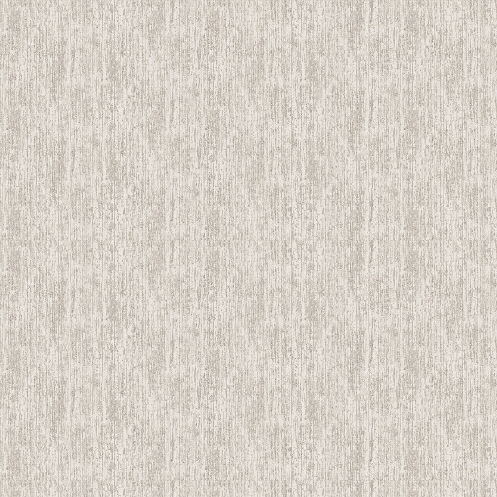 Hessian Wallpaper - Taupe - by SketchTwenty 3