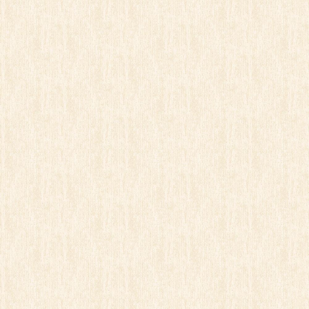 SketchTwenty 3 Hessian Sand Wallpaper - Product code: SH00613