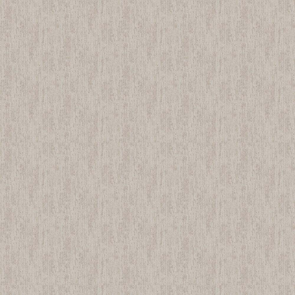 Hessian Wallpaper - Pewter - by SketchTwenty 3