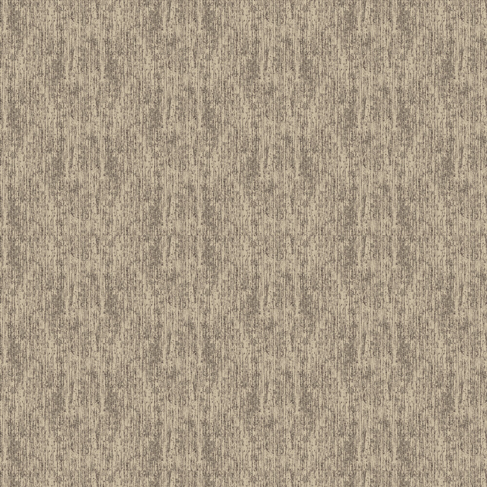 SketchTwenty 3 Hessian Mocha Wallpaper - Product code: SH00618