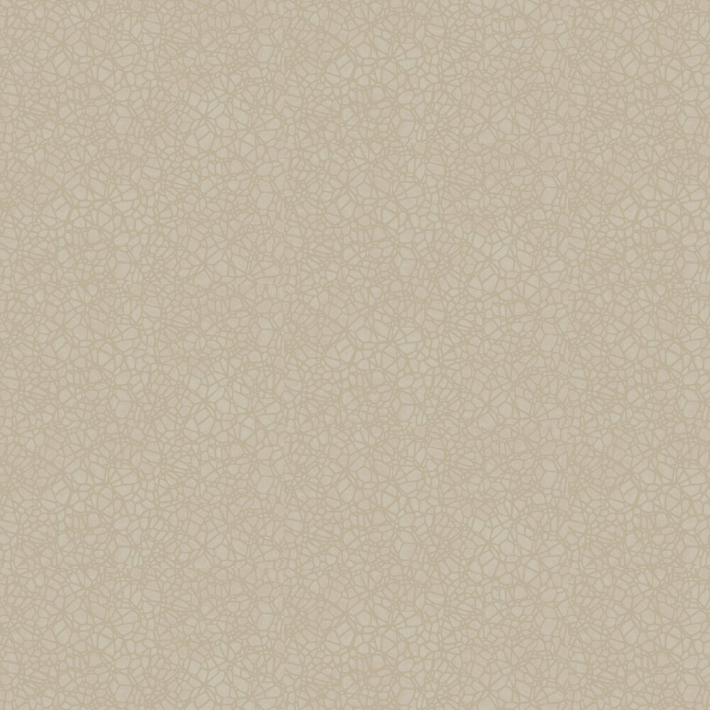 Crystal Beads Wallpaper - Champagne - by SketchTwenty 3