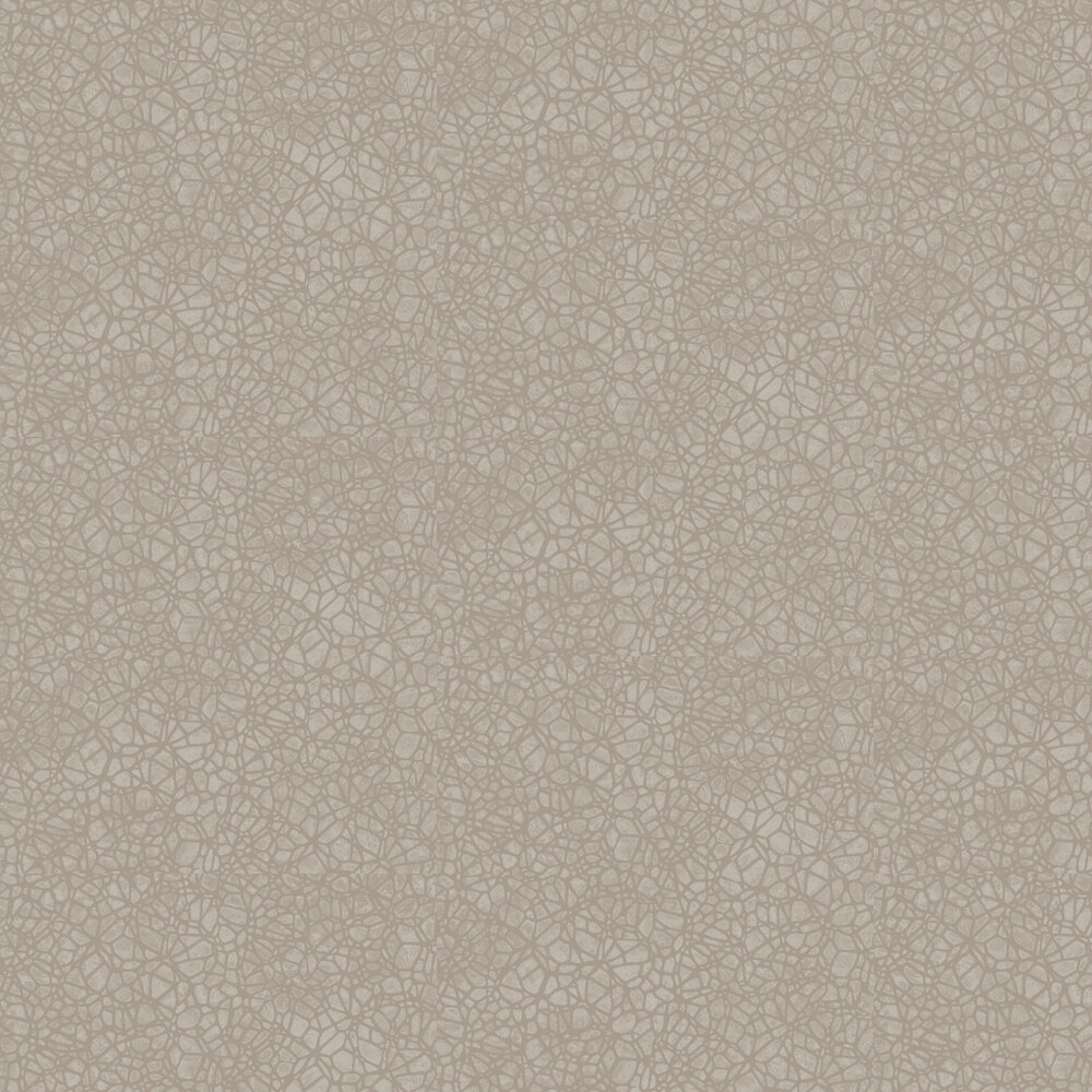 SketchTwenty 3 Crystal Beads Taupe Wallpaper - Product code: SH00620