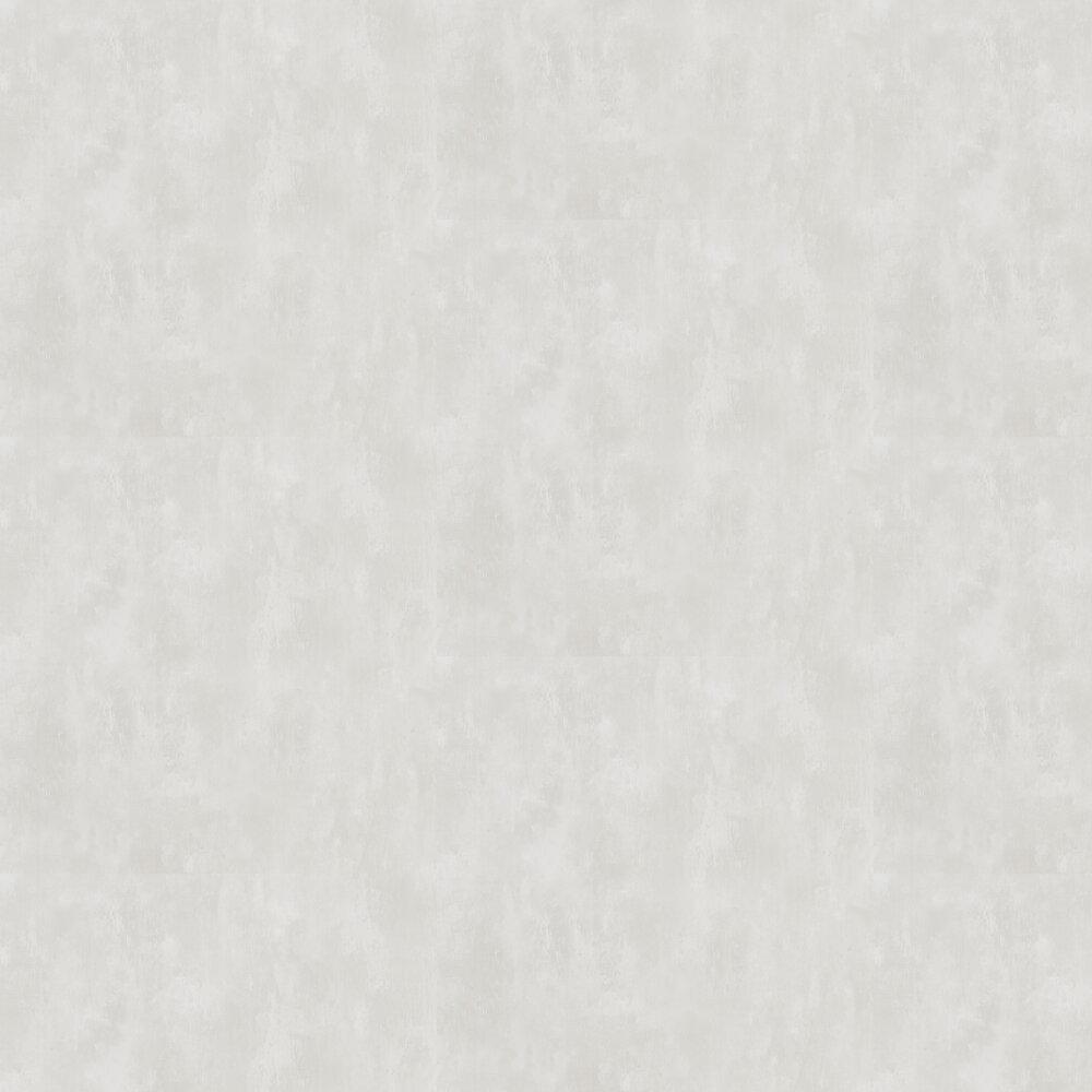 Designers Guild Parchment Silver Birch Wallpaper - Product code: PDG719/03