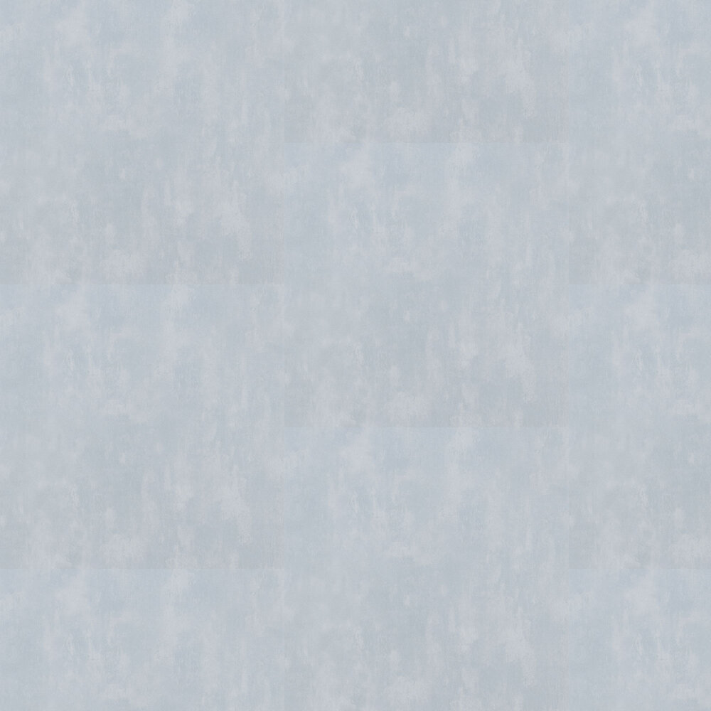 Designers Guild Parchment Burnished Pewter Wallpaper - Product code: PDG719/14