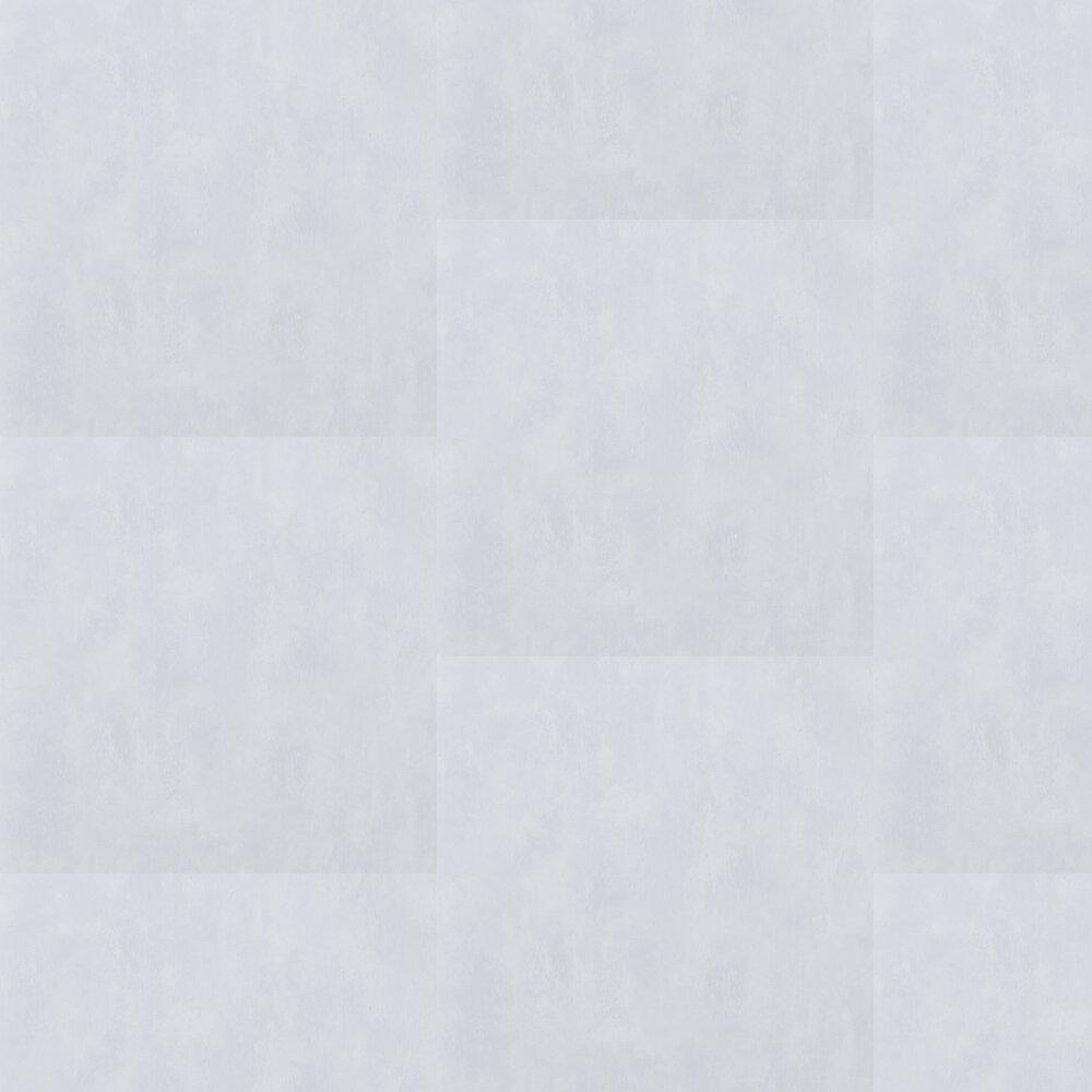 Designers Guild Parchment Dove's Egg Wallpaper - Product code: PDG719/23