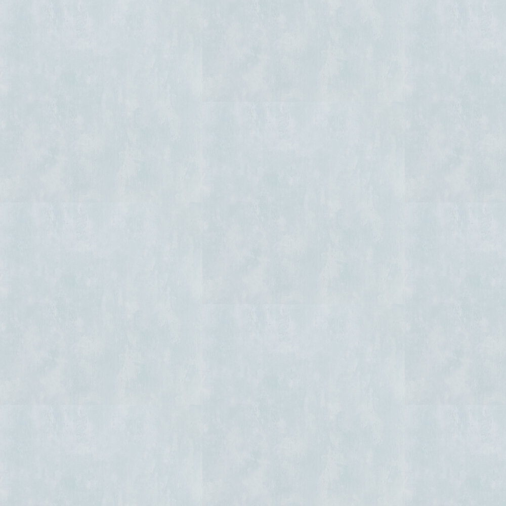 Designers Guild Parchment Celadon Wallpaper - Product code: PDG719/24