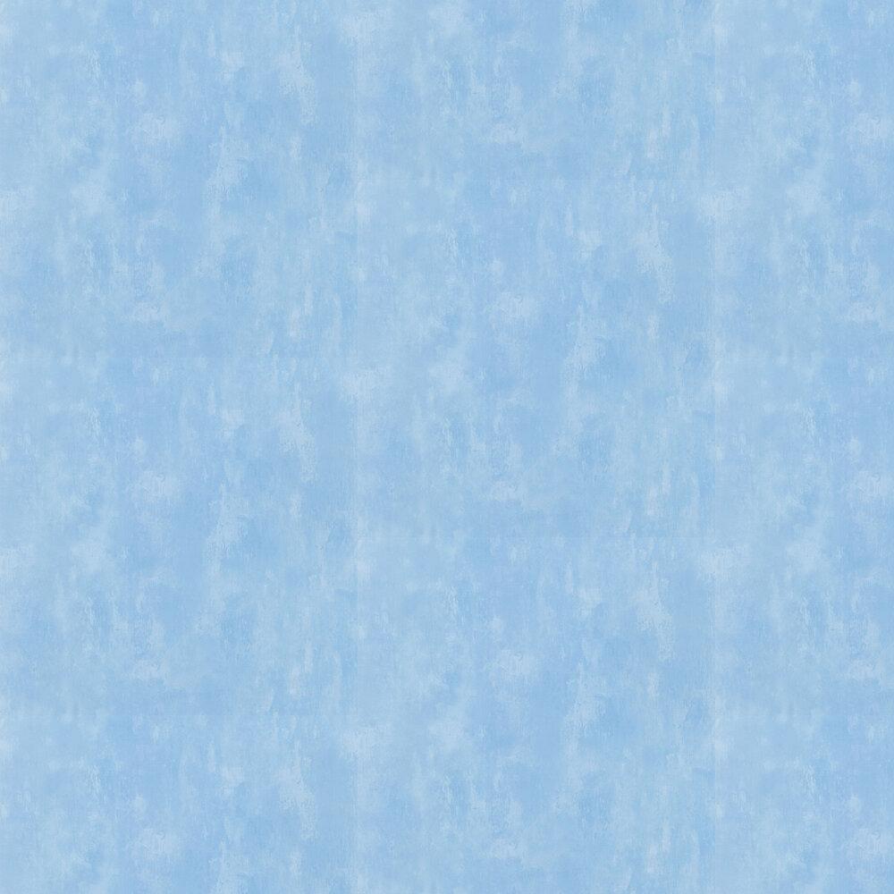 Designers Guild Parchment Cornish Ware Wallpaper - Product code: PDG719/35
