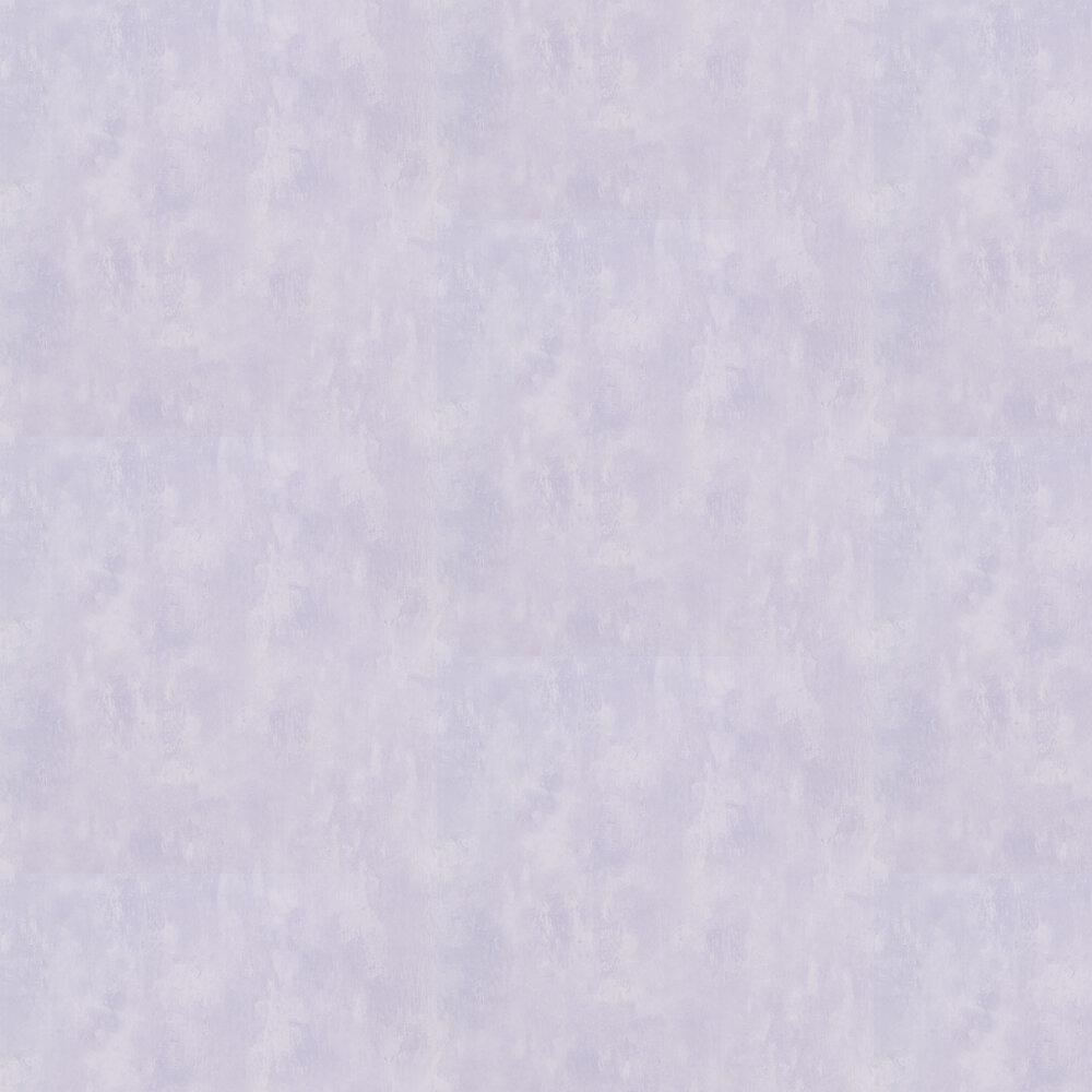 Designers Guild Parchment Mauve Roses Wallpaper - Product code: PDG719/37