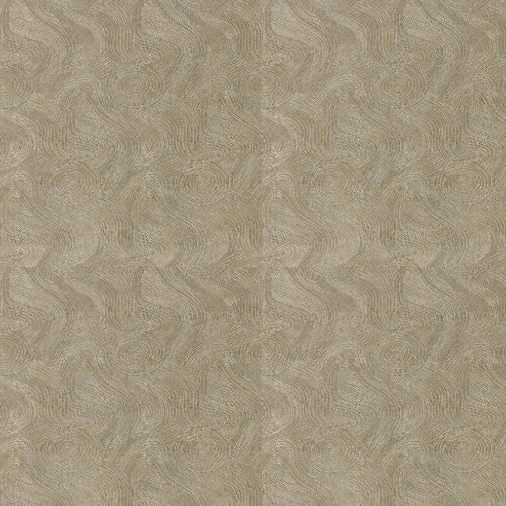 Zoffany Hawksmoor Antique Bronze Wallpaper - Product code: 312595