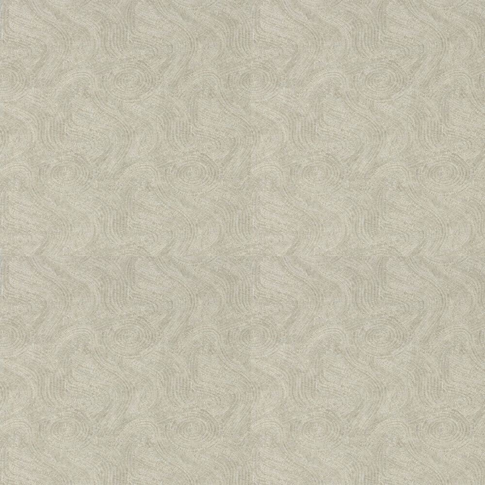 Zoffany Hawksmoor Limestone Wallpaper - Product code: 312597