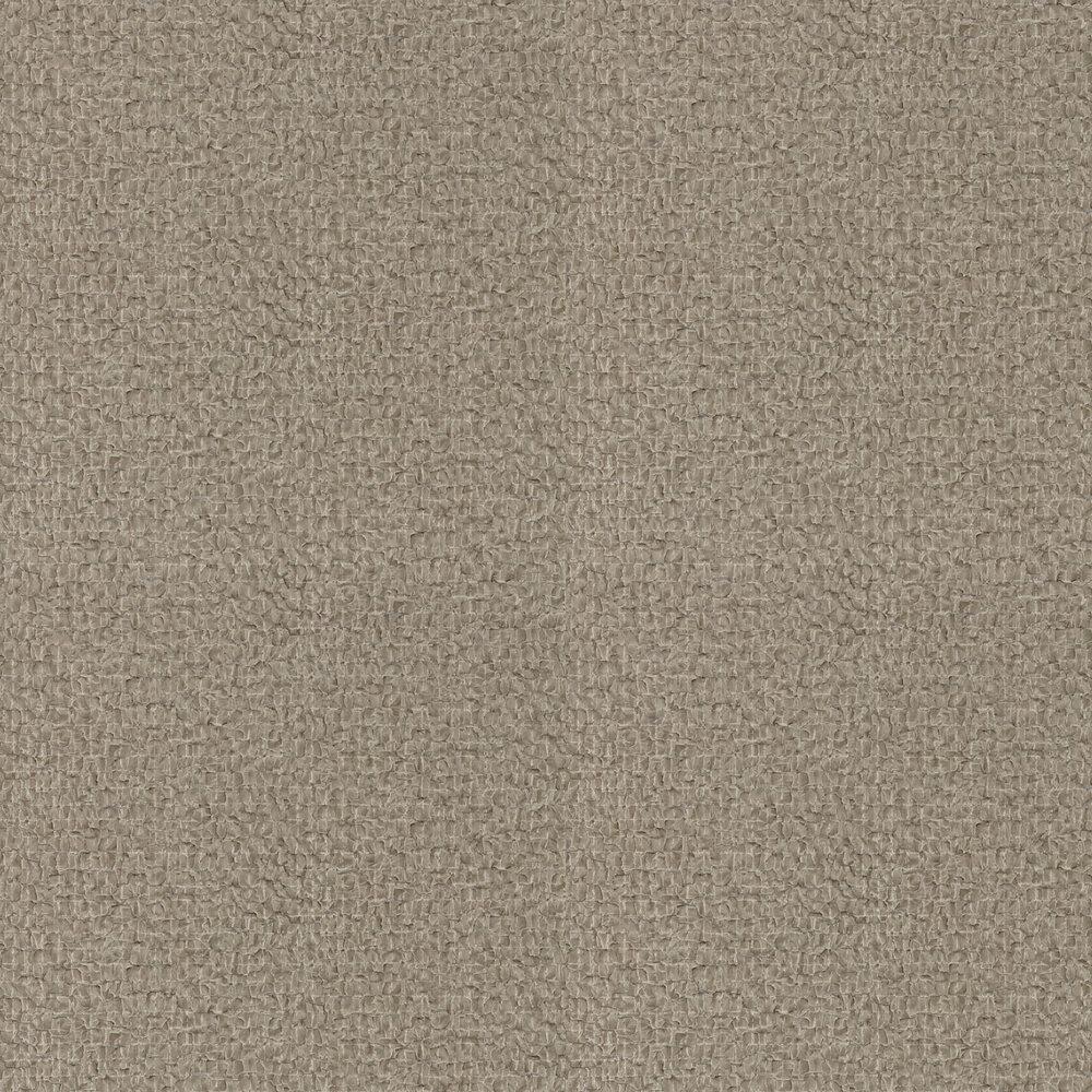 Zoffany Leighton Grey Pearl Wallpaper - Product code: 312600
