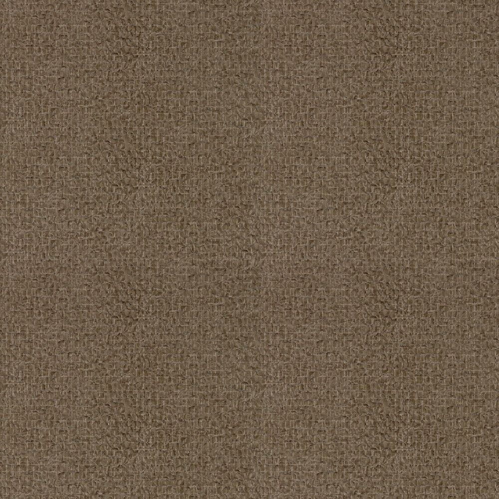 Zoffany Leighton Smoky Quartz Wallpaper - Product code: 312604