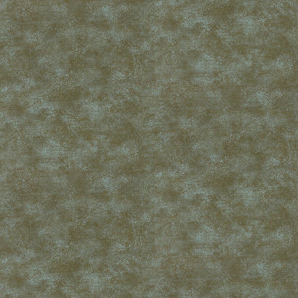 Zoffany Metallo Verdigris Wallpaper - Product code: 312606