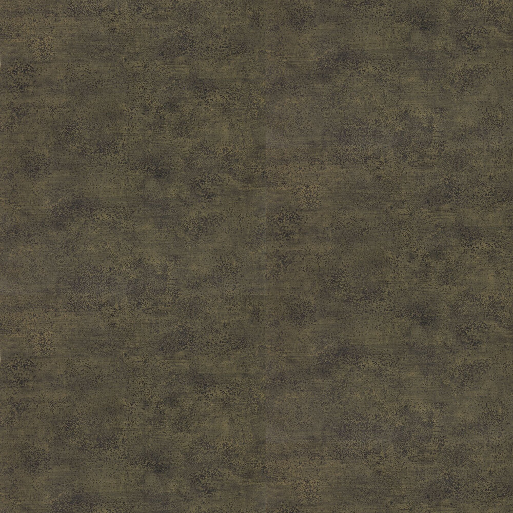 Zoffany Metallo Burnished Gold Wallpaper - Product code: 312608