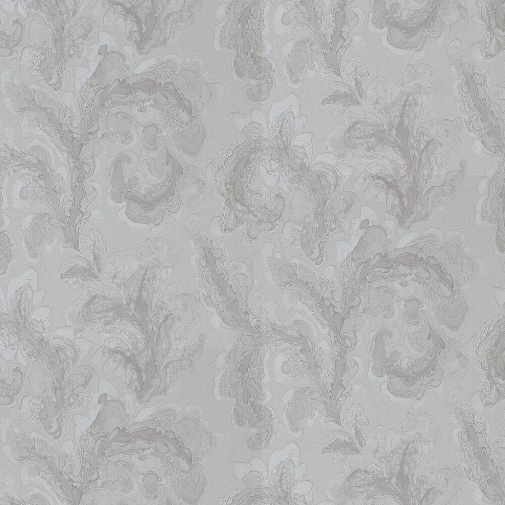Zoffany Acantha Stone Wallpaper - Product code: 312616