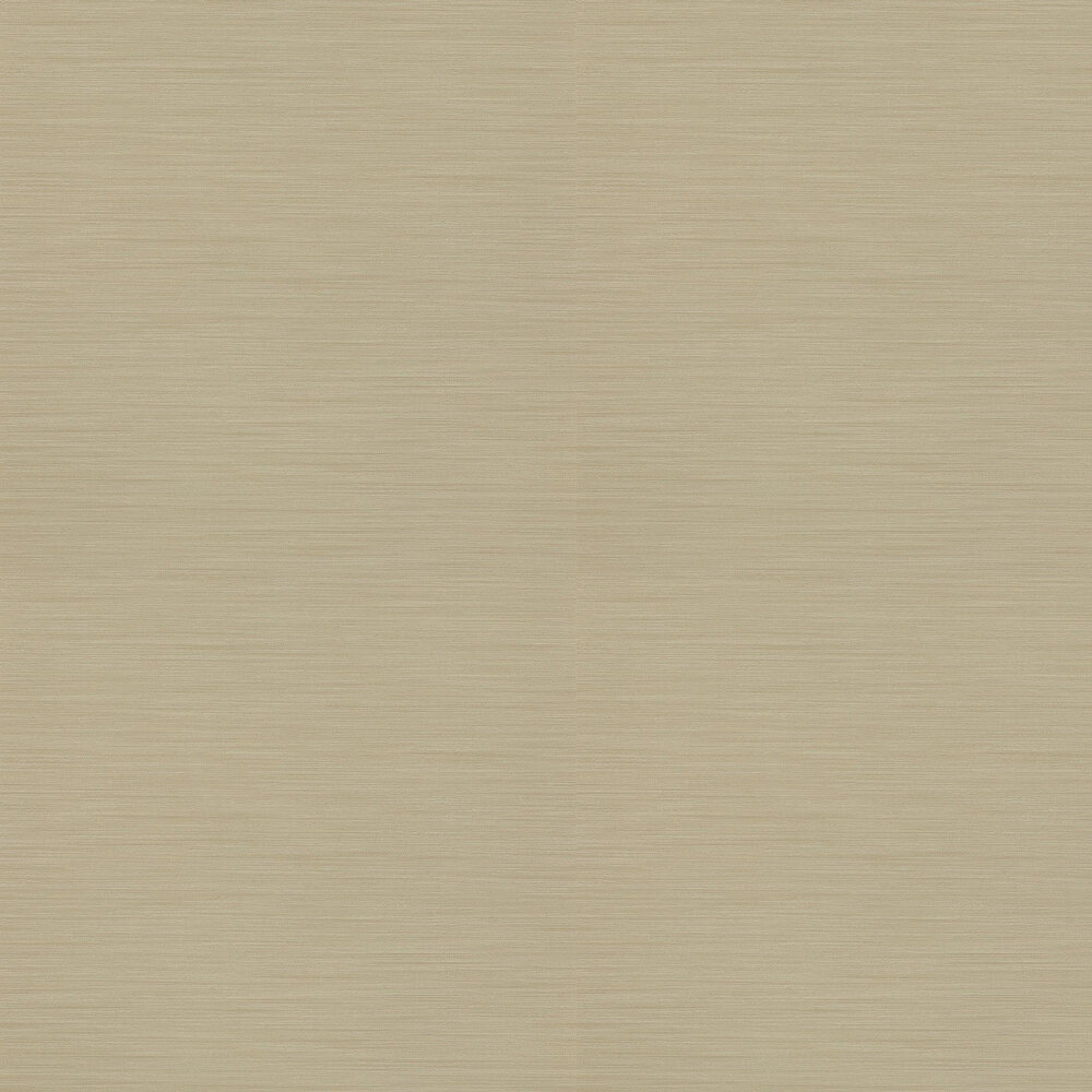 Kenton Wallpaper - Bone - by Colefax and Fowler