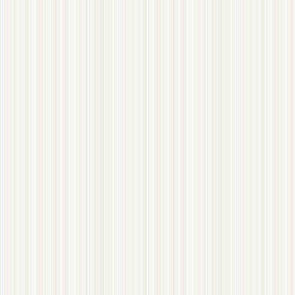 Ackford Wallpaper - Cream - by Boråstapeter