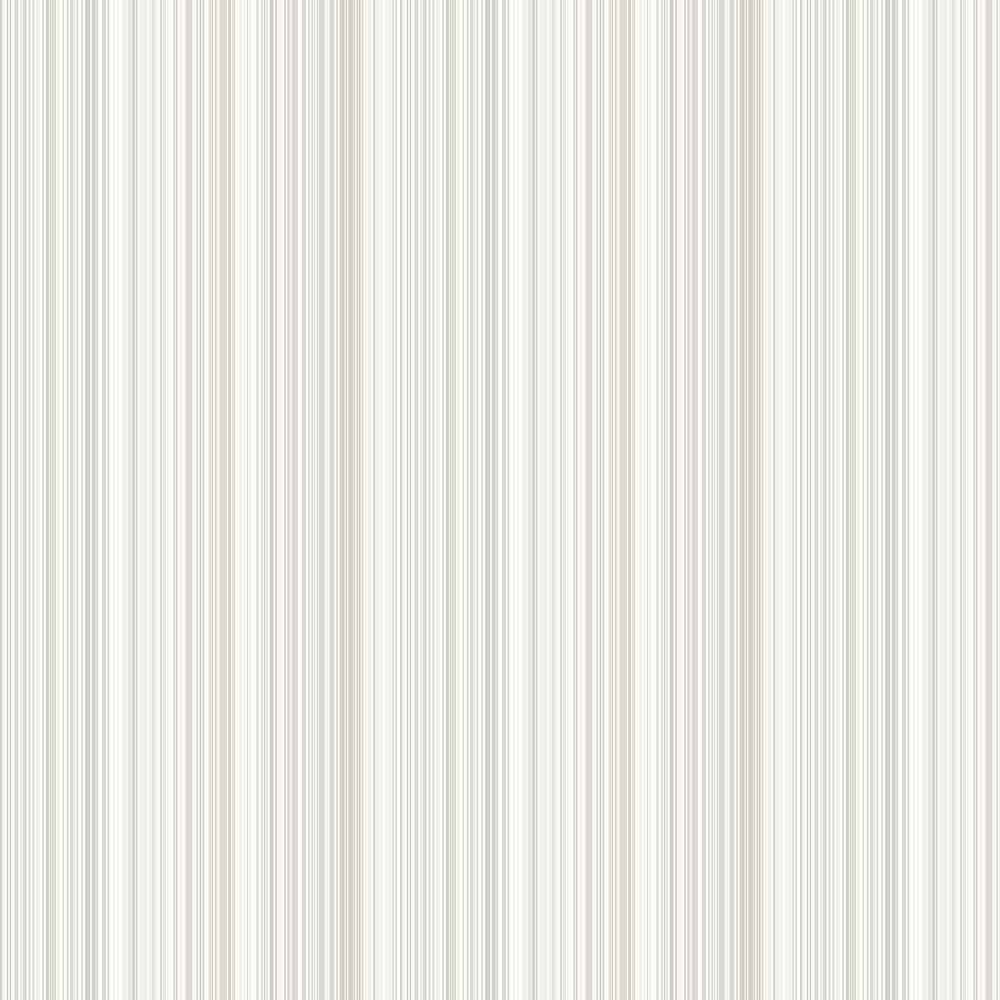 Boråstapeter Ackford Beige Wallpaper - Product code: 5455