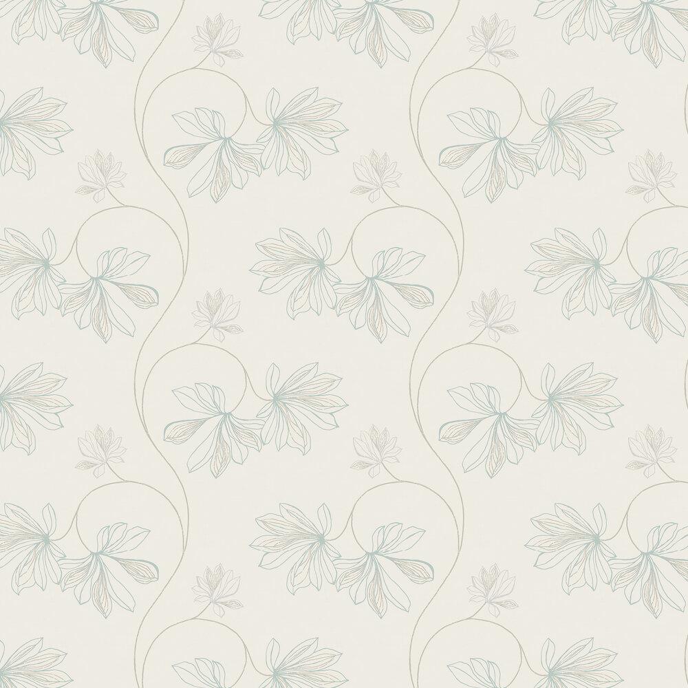 Boråstapeter Espri Taupe Wallpaper - Product code: 5459