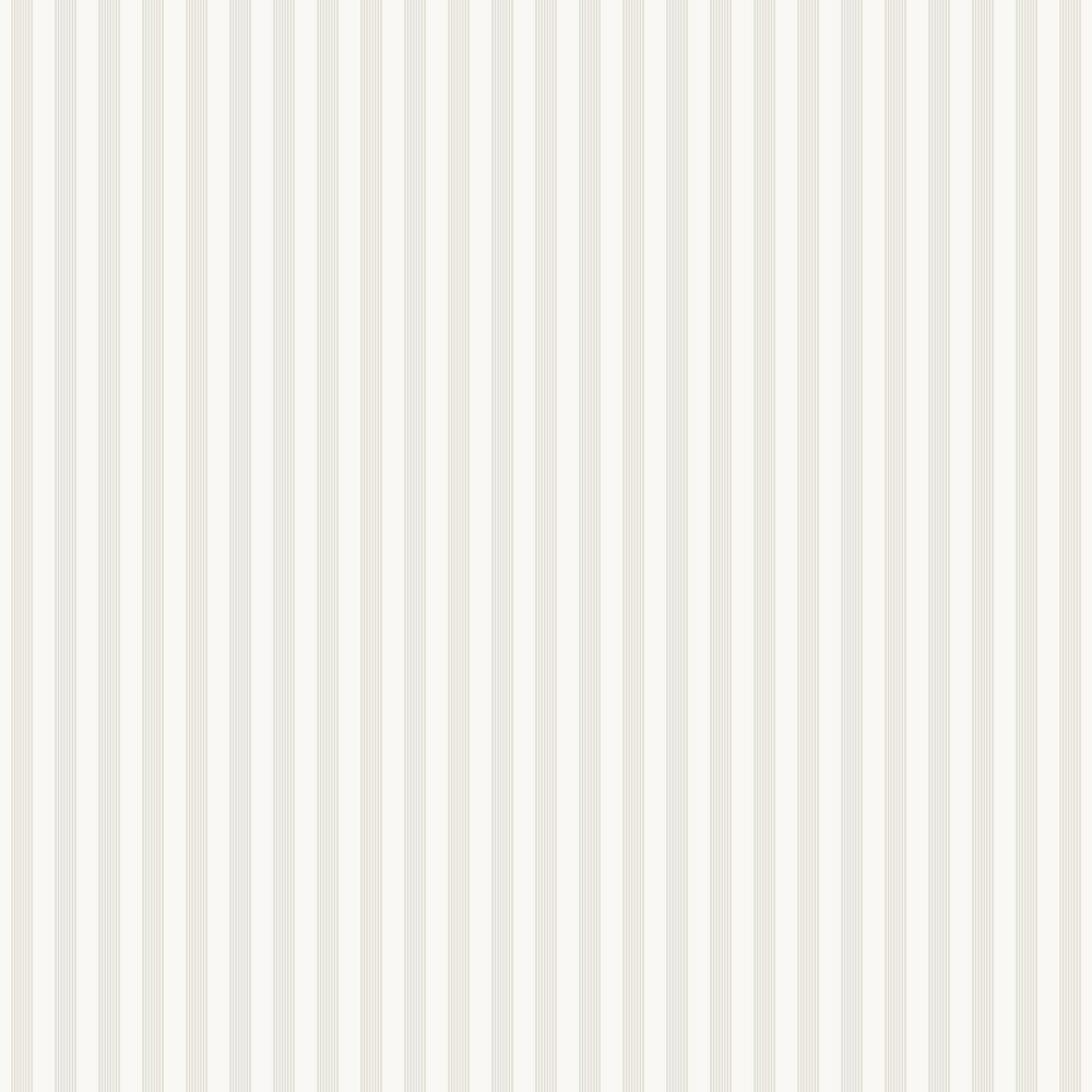 Boråstapeter Carl Beige Wallpaper - Product code: 5487