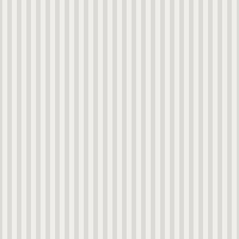 Boråstapeter Carl Grey Wallpaper - Product code: 5489