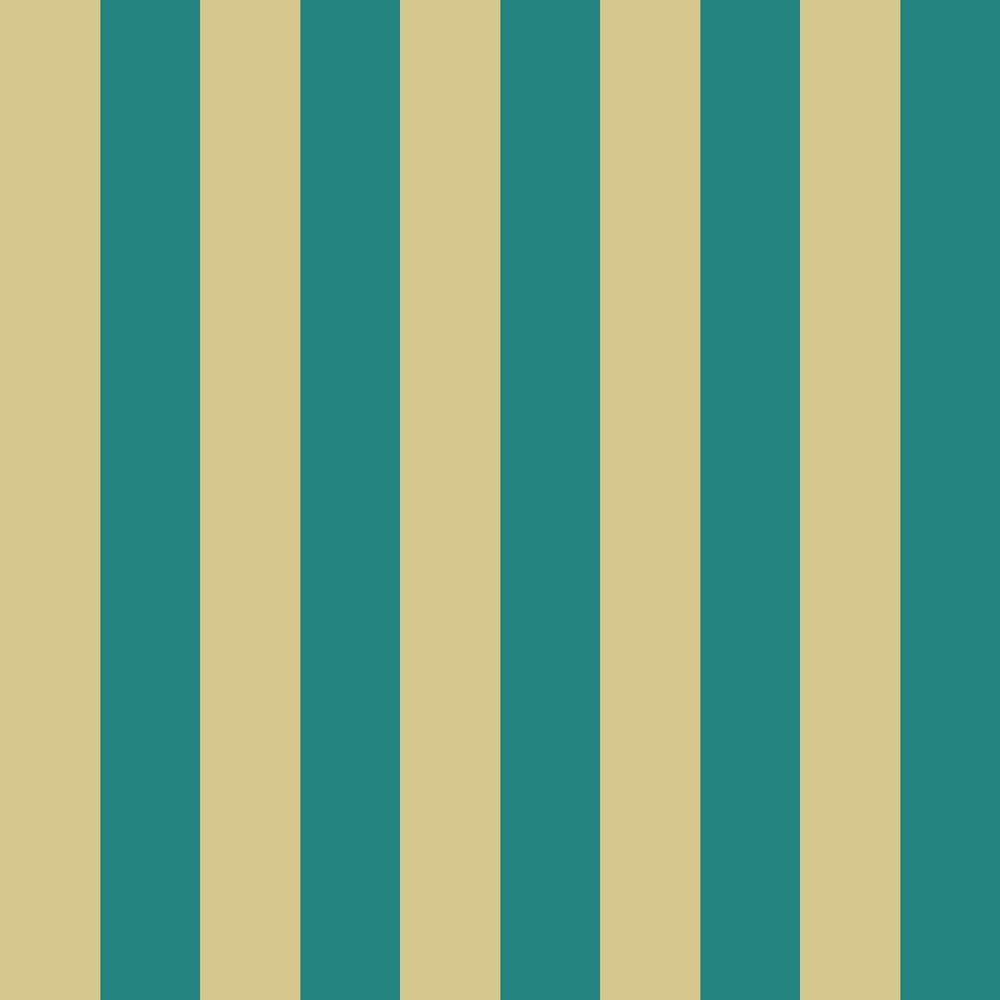 Nevis Wallpaper - Teal - by Clarke & Clarke