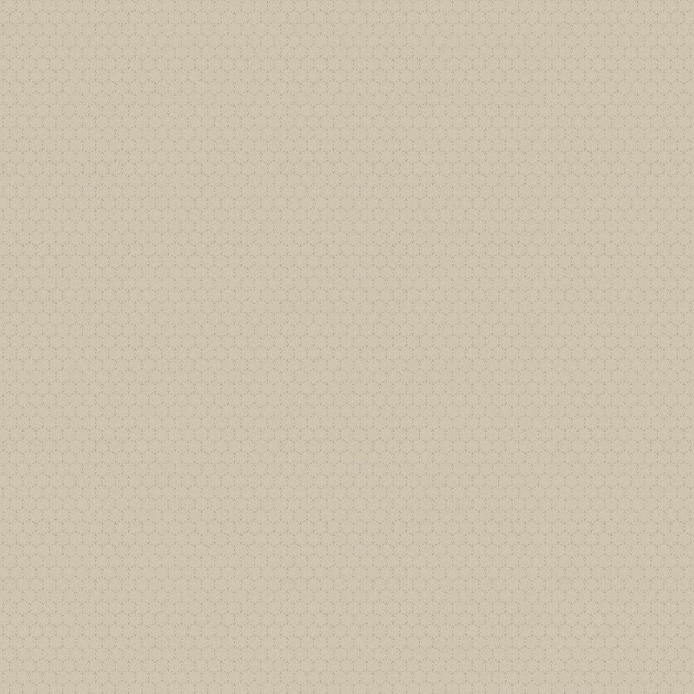 Engblad & Co Footprint Beige Wallpaper - Product code: 3670